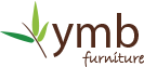 YMB Furniture