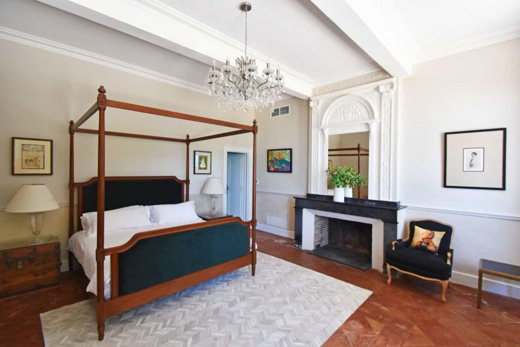 Bedroom furniture - ordering custom made furniture in Bali