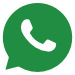 Send us a whats App message